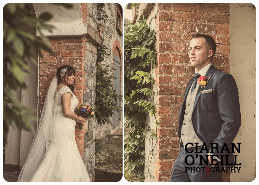 tara-eamonns-wedding-at-the-ballymacanlon-hotel-by-ciaran-oneill-photography-54