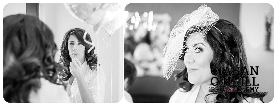 tara-sean-pols-wedding-at-ramada-plaza-belfast-by-ciaran-oneill-photography-02