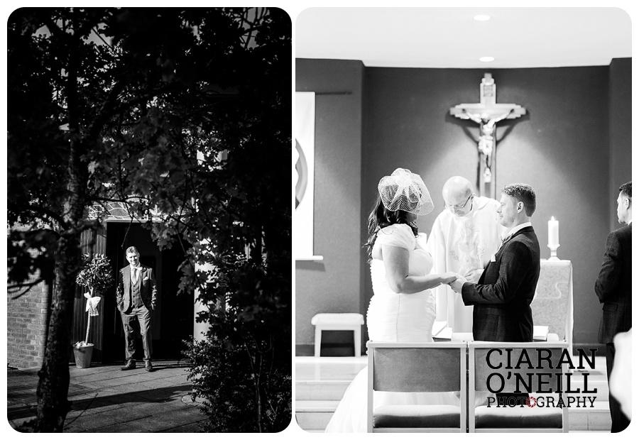 tara-sean-pols-wedding-at-ramada-plaza-belfast-by-ciaran-oneill-photography-05
