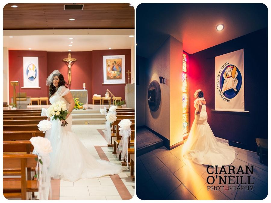 tara-sean-pols-wedding-at-ramada-plaza-belfast-by-ciaran-oneill-photography-08