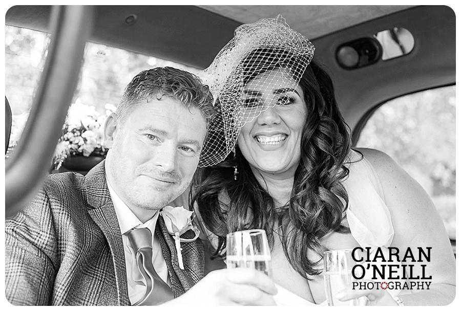 tara-sean-pols-wedding-at-ramada-plaza-belfast-by-ciaran-oneill-photography-09