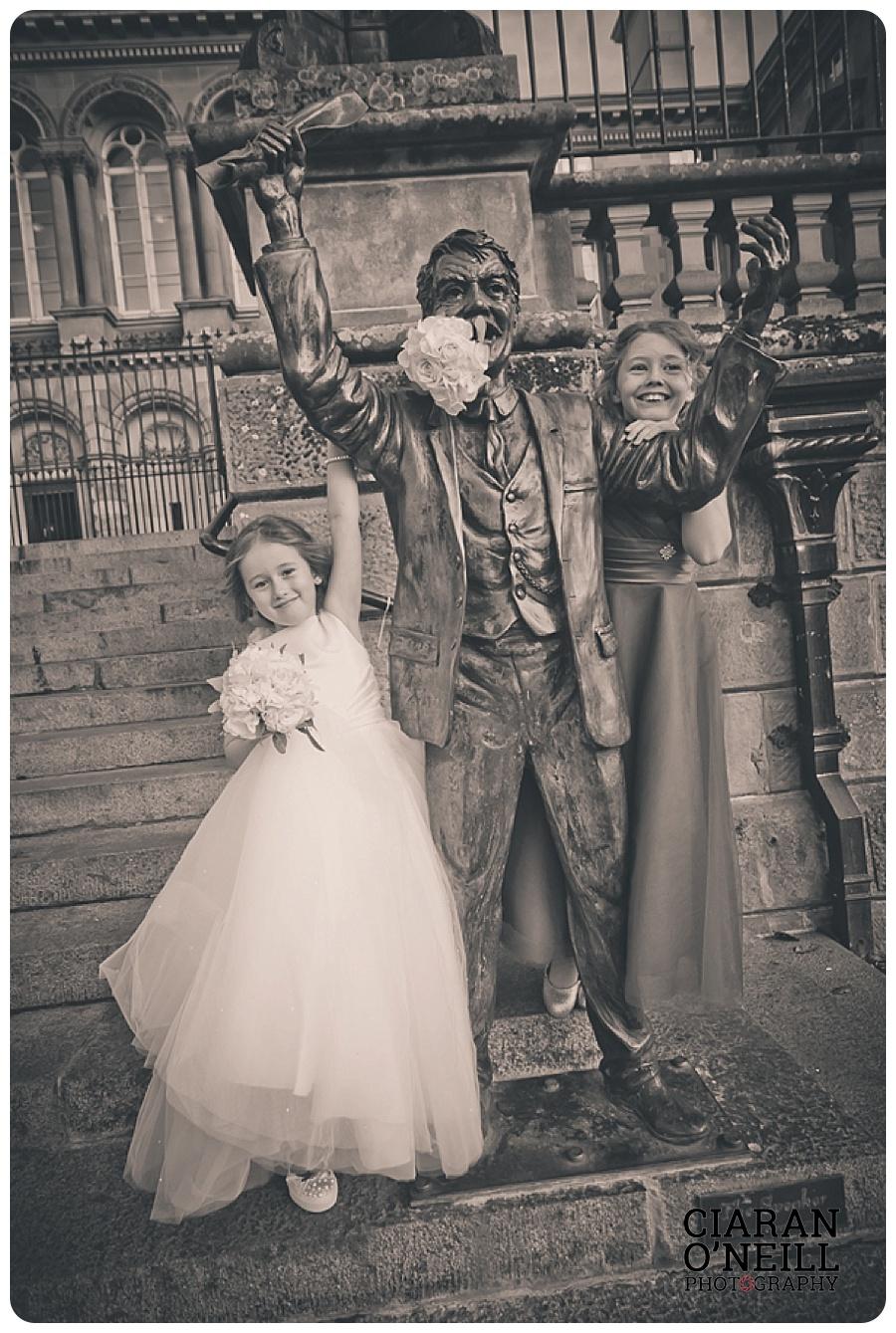 tara-sean-pols-wedding-at-ramada-plaza-belfast-by-ciaran-oneill-photography-11