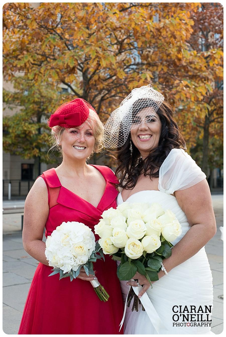 tara-sean-pols-wedding-at-ramada-plaza-belfast-by-ciaran-oneill-photography-13