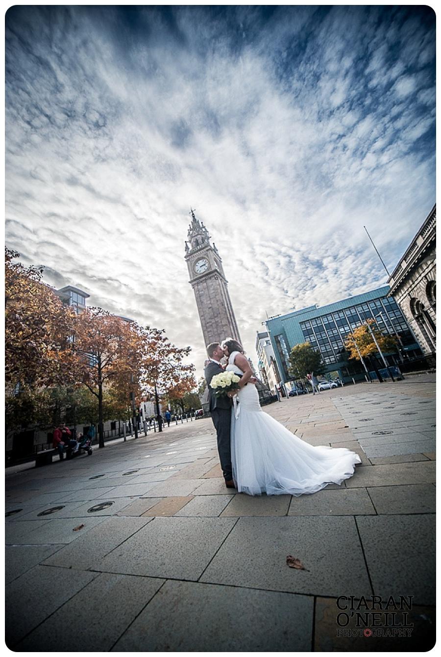 tara-sean-pols-wedding-at-ramada-plaza-belfast-by-ciaran-oneill-photography-14