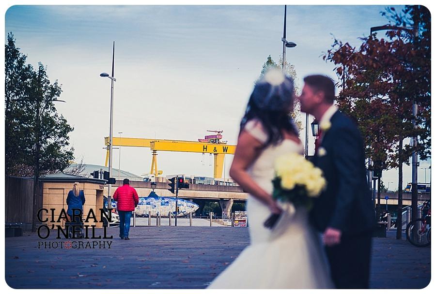 tara-sean-pols-wedding-at-ramada-plaza-belfast-by-ciaran-oneill-photography-17