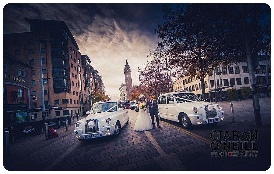tara-sean-pols-wedding-at-ramada-plaza-belfast-by-ciaran-oneill-photography-18