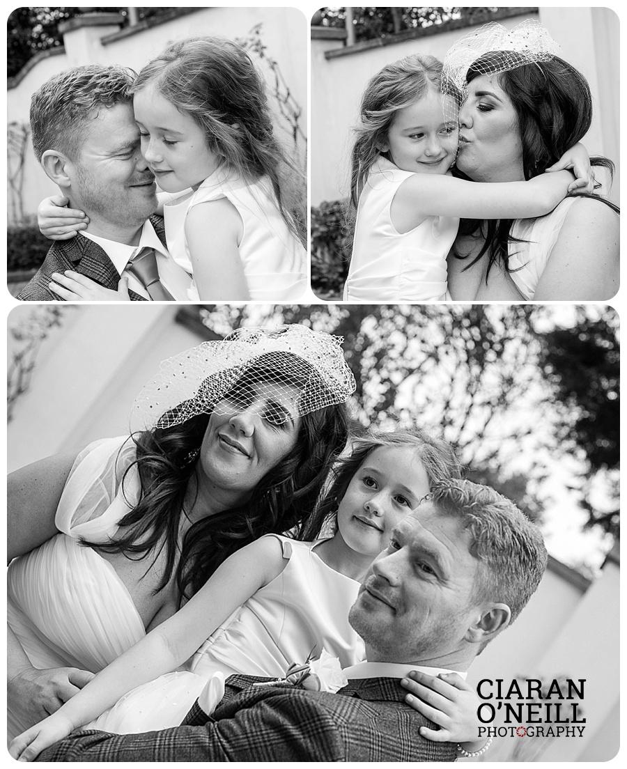 tara-sean-pols-wedding-at-ramada-plaza-belfast-by-ciaran-oneill-photography-21