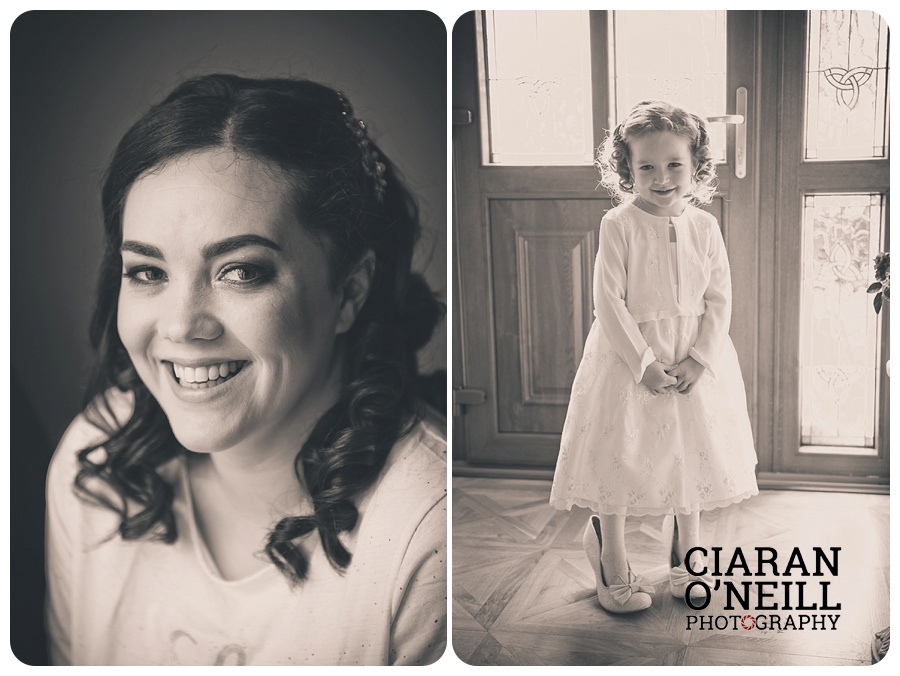christina-garys-wedding-at-the-tullyglass-hotel-by-ciaran-oneill-photography-02