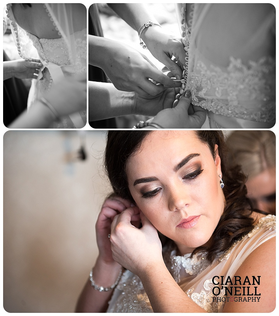 christina-garys-wedding-at-the-tullyglass-hotel-by-ciaran-oneill-photography-03