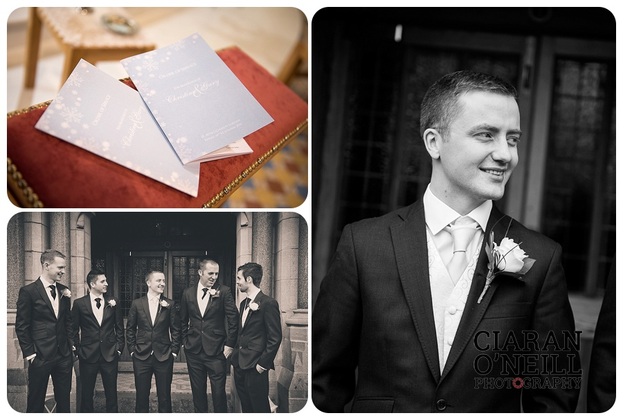 christina-garys-wedding-at-the-tullyglass-hotel-by-ciaran-oneill-photography-04