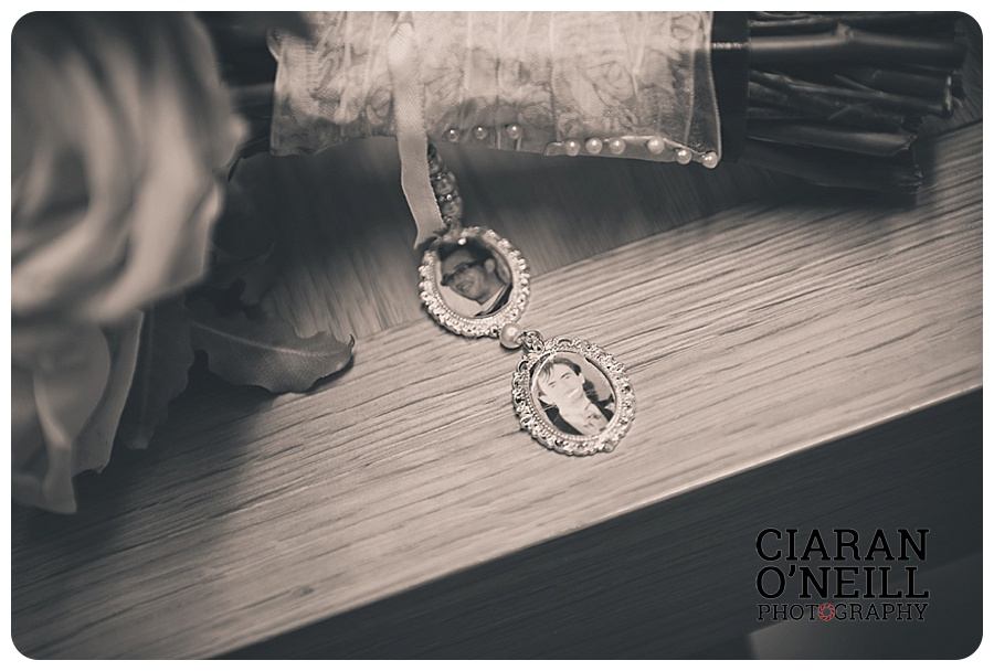 christina-garys-wedding-at-the-tullyglass-hotel-by-ciaran-oneill-photography-09