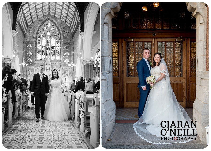 christina-garys-wedding-at-the-tullyglass-hotel-by-ciaran-oneill-photography-10