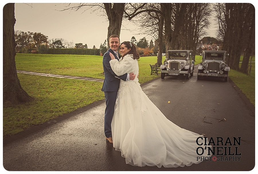 christina-garys-wedding-at-the-tullyglass-hotel-by-ciaran-oneill-photography-15