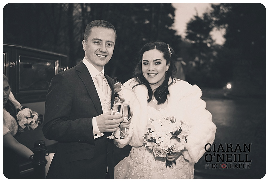 christina-garys-wedding-at-the-tullyglass-hotel-by-ciaran-oneill-photography-16