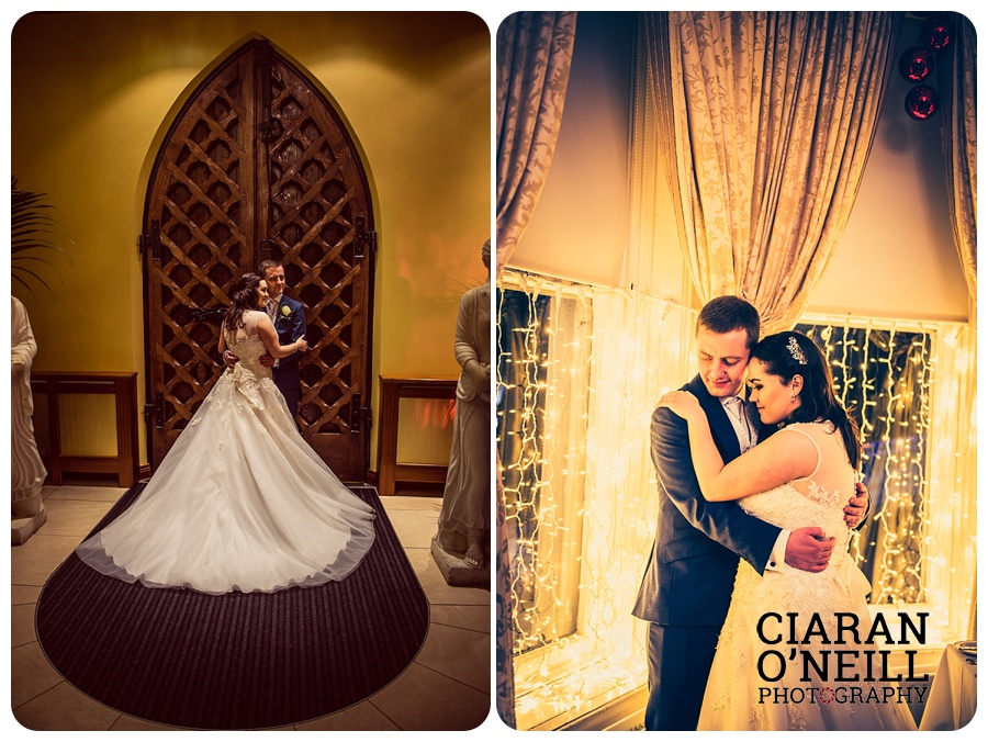 christina-garys-wedding-at-the-tullyglass-hotel-by-ciaran-oneill-photography-17