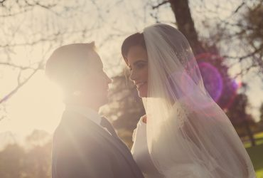 Claire & Wayne's wedding at Ballymascanlon Hotel