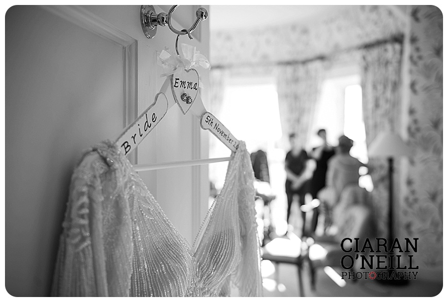 emma-tonys-wedding-at-belle-isle-castle-by-ciaran-oneill-photography-01