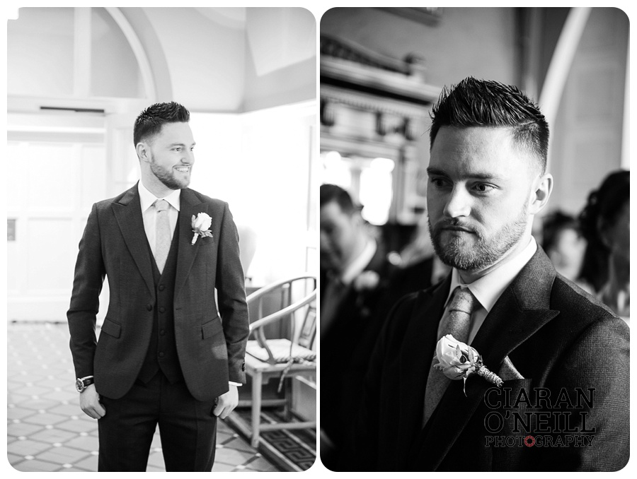 emma-tonys-wedding-at-belle-isle-castle-by-ciaran-oneill-photography-04