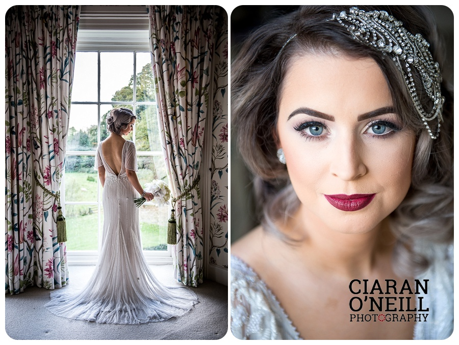 emma-tonys-wedding-at-belle-isle-castle-by-ciaran-oneill-photography-05