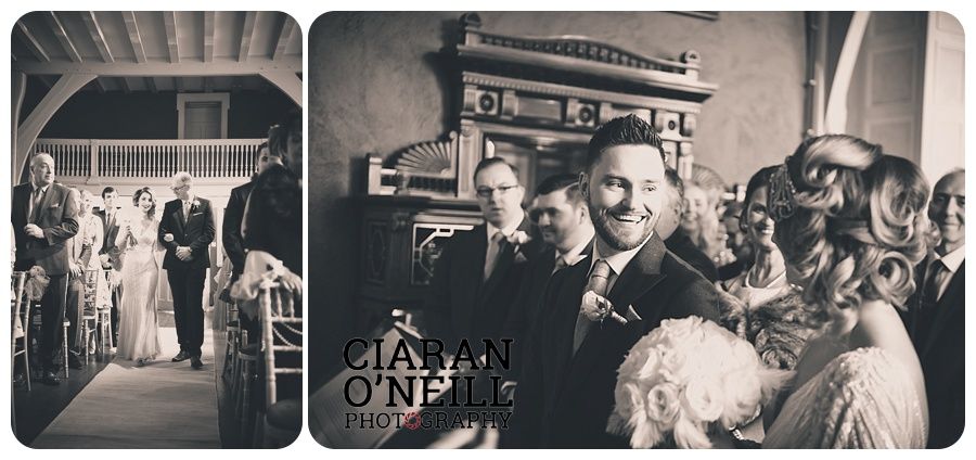 emma-tonys-wedding-at-belle-isle-castle-by-ciaran-oneill-photography-06