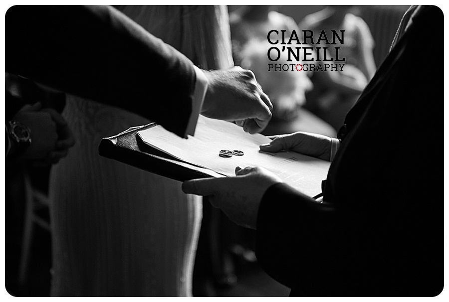 emma-tonys-wedding-at-belle-isle-castle-by-ciaran-oneill-photography-08