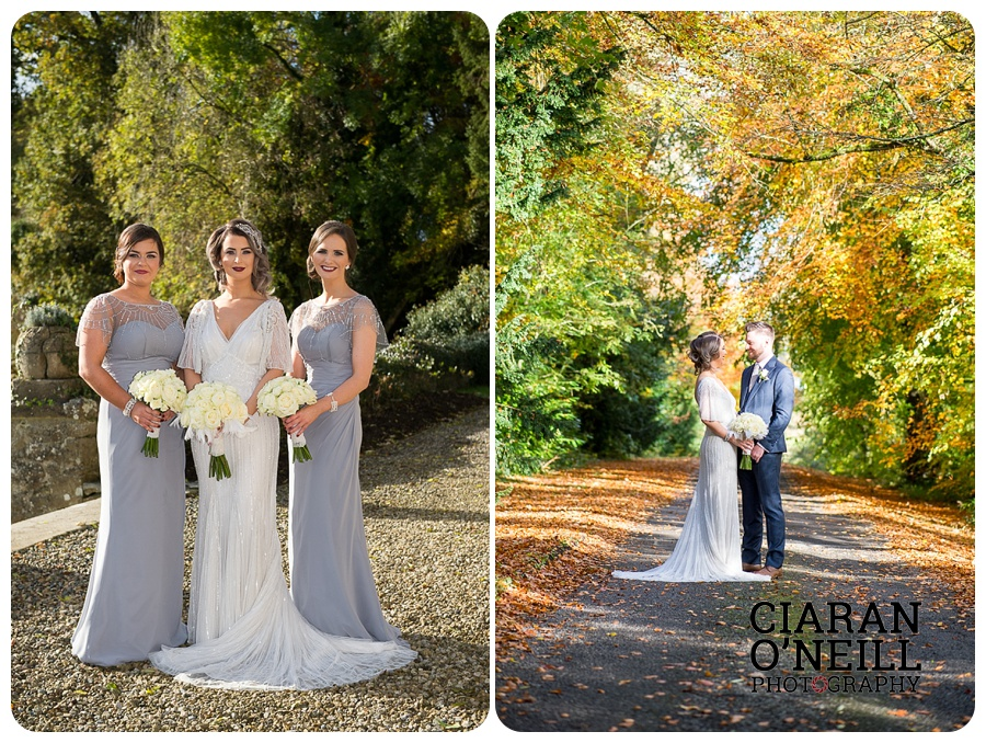 emma-tonys-wedding-at-belle-isle-castle-by-ciaran-oneill-photography-10