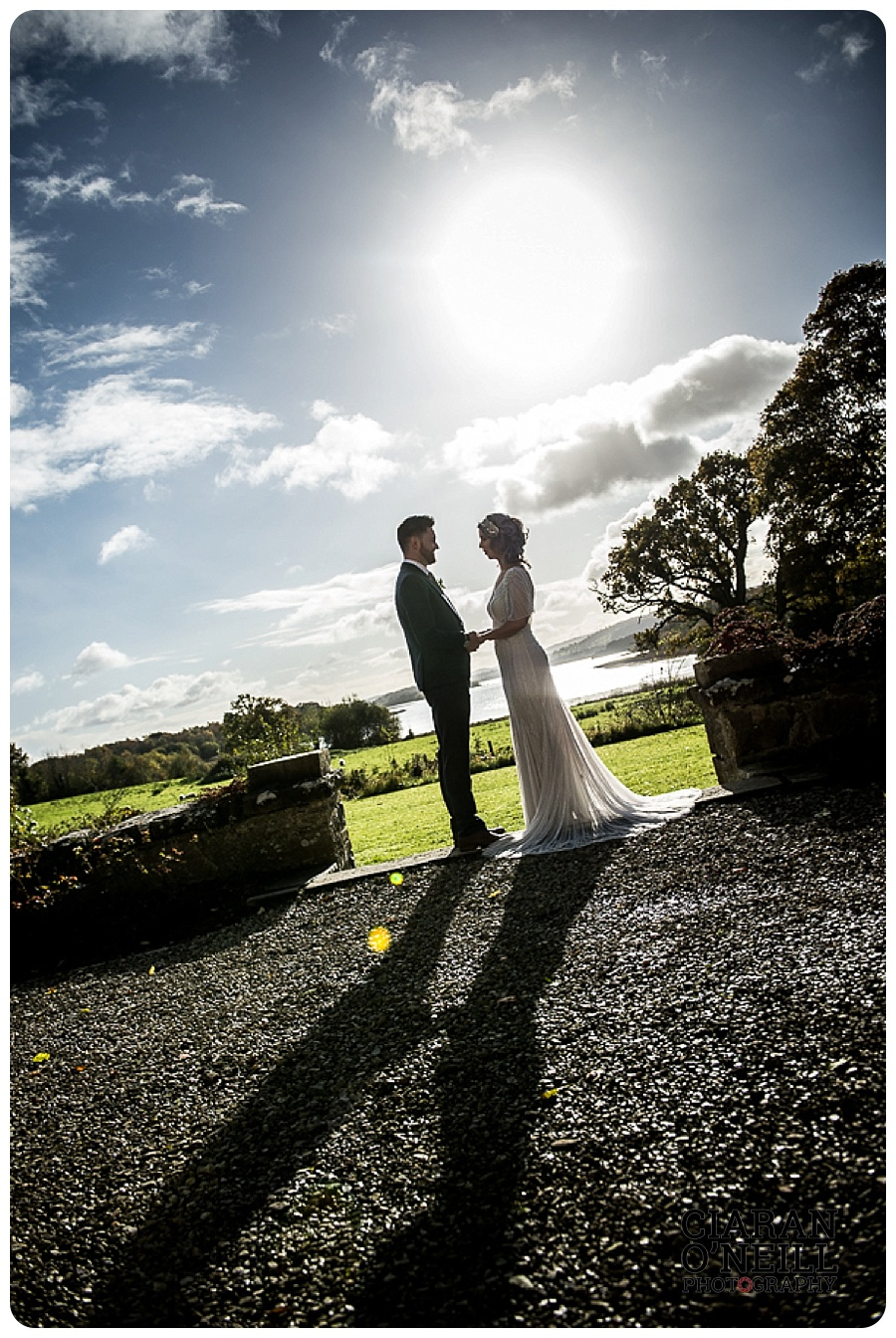 emma-tonys-wedding-at-belle-isle-castle-by-ciaran-oneill-photography-11