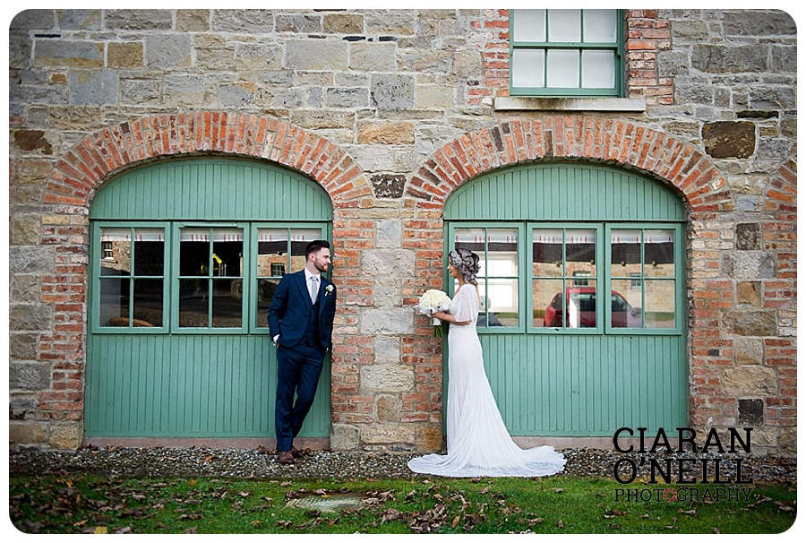 emma-tonys-wedding-at-belle-isle-castle-by-ciaran-oneill-photography-12