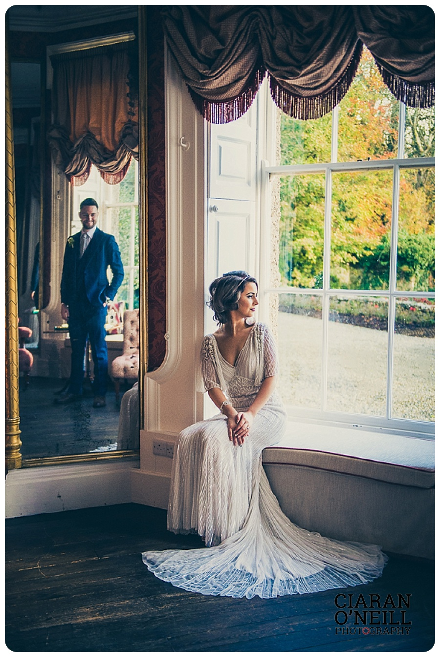 emma-tonys-wedding-at-belle-isle-castle-by-ciaran-oneill-photography-15