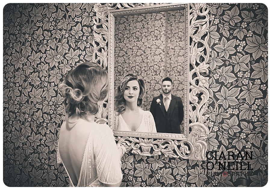 emma-tonys-wedding-at-belle-isle-castle-by-ciaran-oneill-photography-16