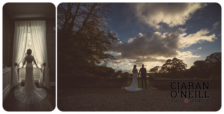 emma-tonys-wedding-at-belle-isle-castle-by-ciaran-oneill-photography-17