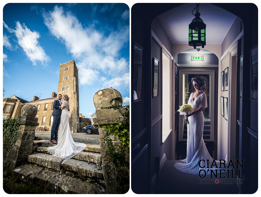 emma-tonys-wedding-at-belle-isle-castle-by-ciaran-oneill-photography-18