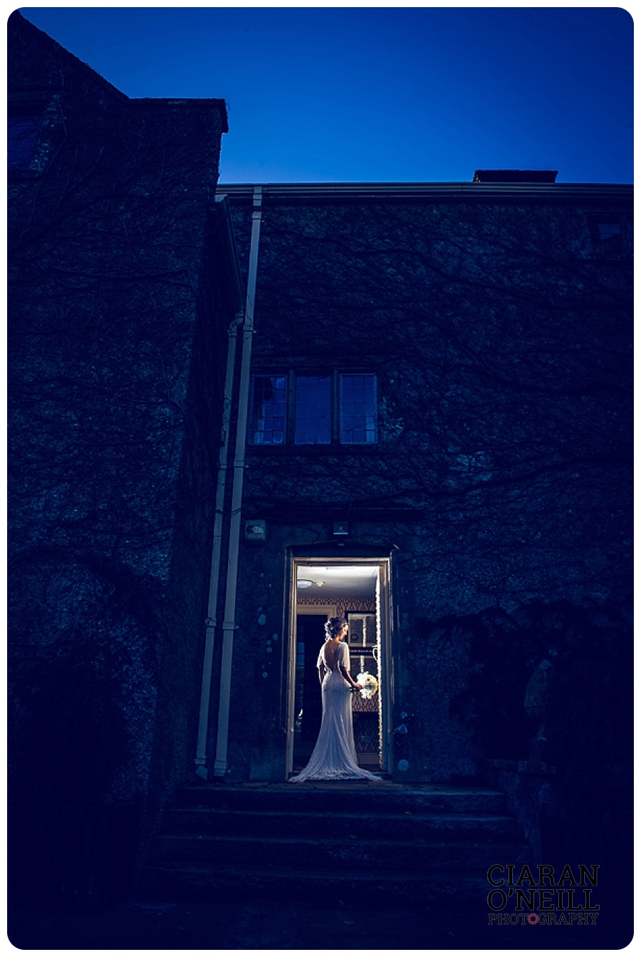 emma-tonys-wedding-at-belle-isle-castle-by-ciaran-oneill-photography-20