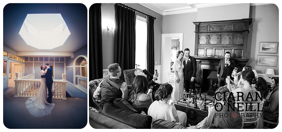 emma-tonys-wedding-at-belle-isle-castle-by-ciaran-oneill-photography-21