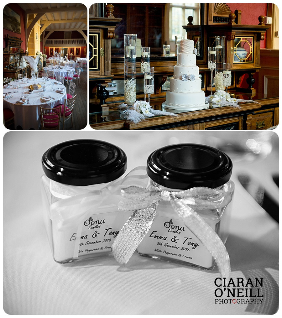 emma-tonys-wedding-at-belle-isle-castle-by-ciaran-oneill-photography-22