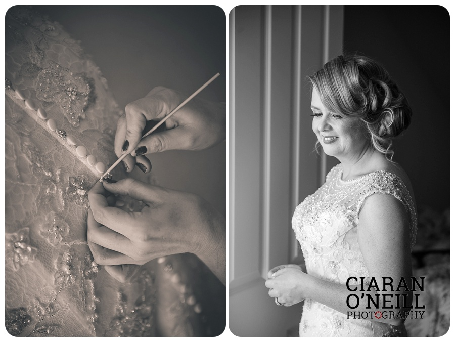 shauna-steves-wedding-at-the-millbrook-lodge-hotel-by-ciaran-oneill-photography-04