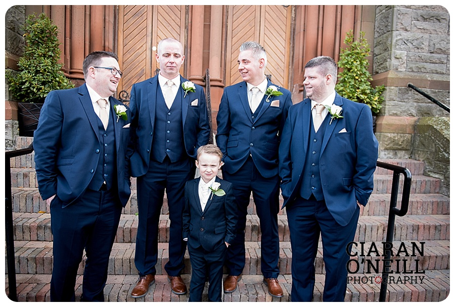 shauna-steves-wedding-at-the-millbrook-lodge-hotel-by-ciaran-oneill-photography-06