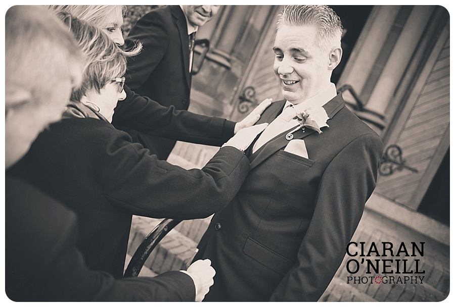 shauna-steves-wedding-at-the-millbrook-lodge-hotel-by-ciaran-oneill-photography-07