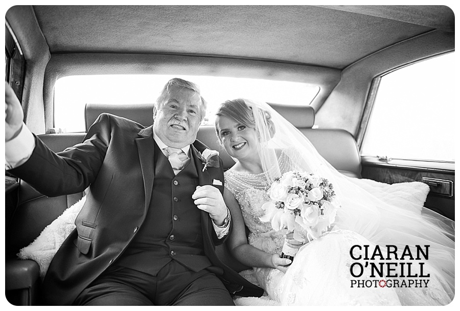 shauna-steves-wedding-at-the-millbrook-lodge-hotel-by-ciaran-oneill-photography-08