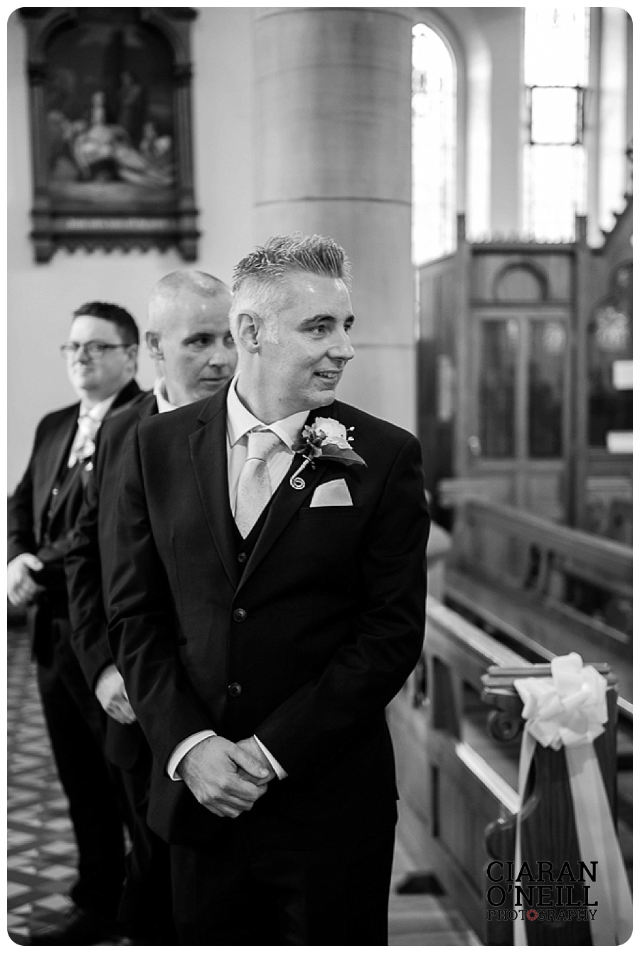 shauna-steves-wedding-at-the-millbrook-lodge-hotel-by-ciaran-oneill-photography-11