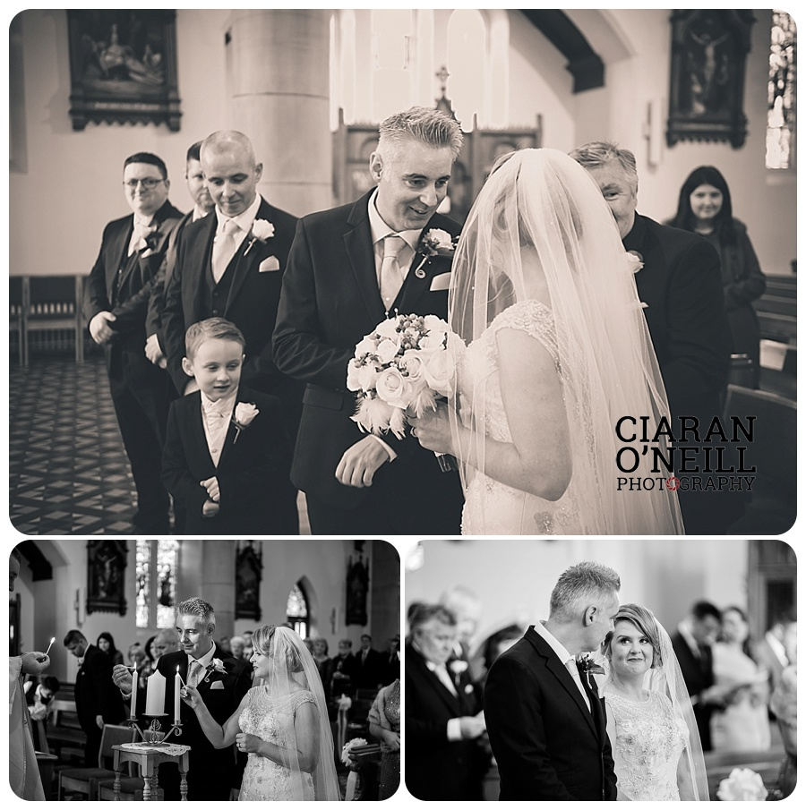 shauna-steves-wedding-at-the-millbrook-lodge-hotel-by-ciaran-oneill-photography-12