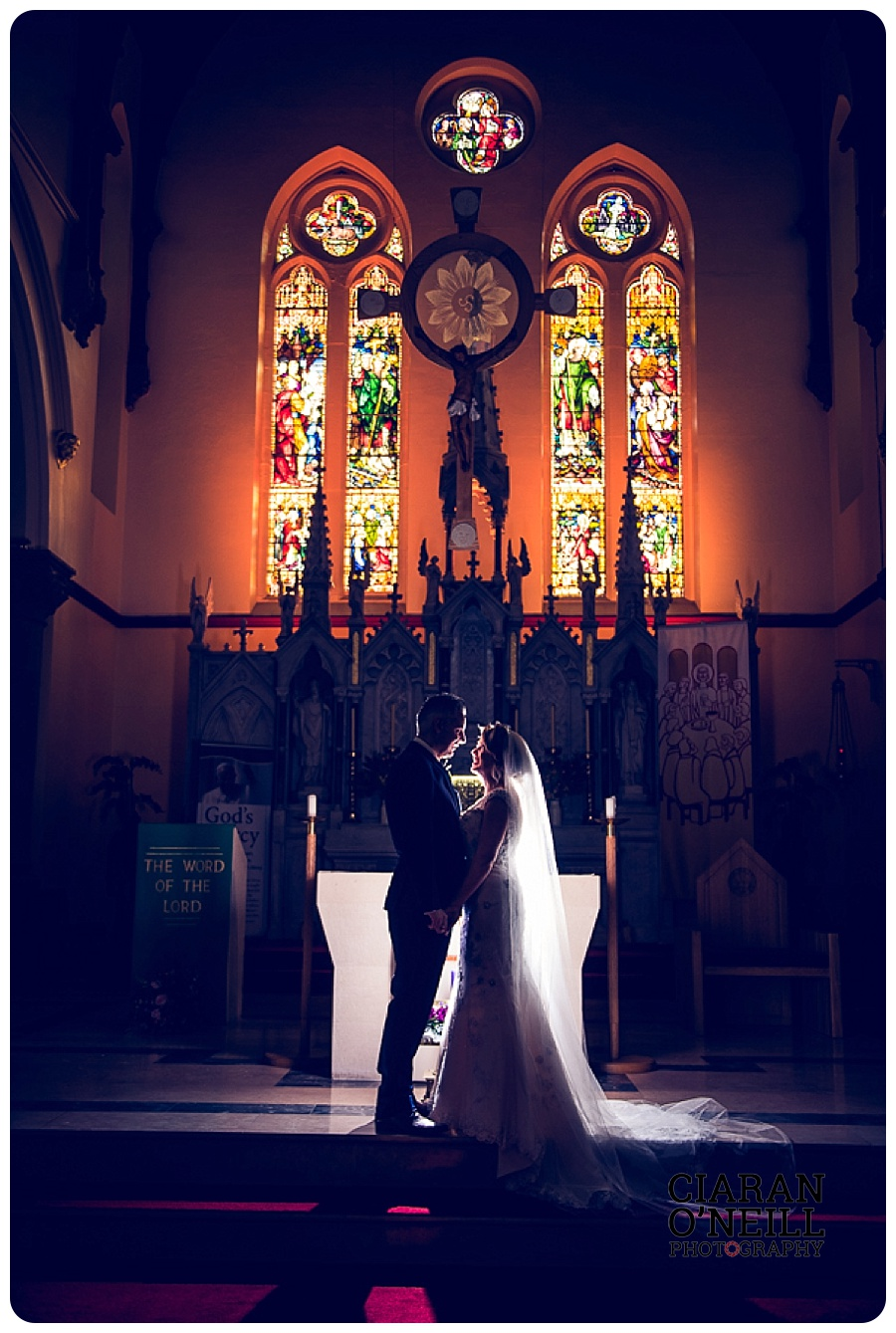 shauna-steves-wedding-at-the-millbrook-lodge-hotel-by-ciaran-oneill-photography-14