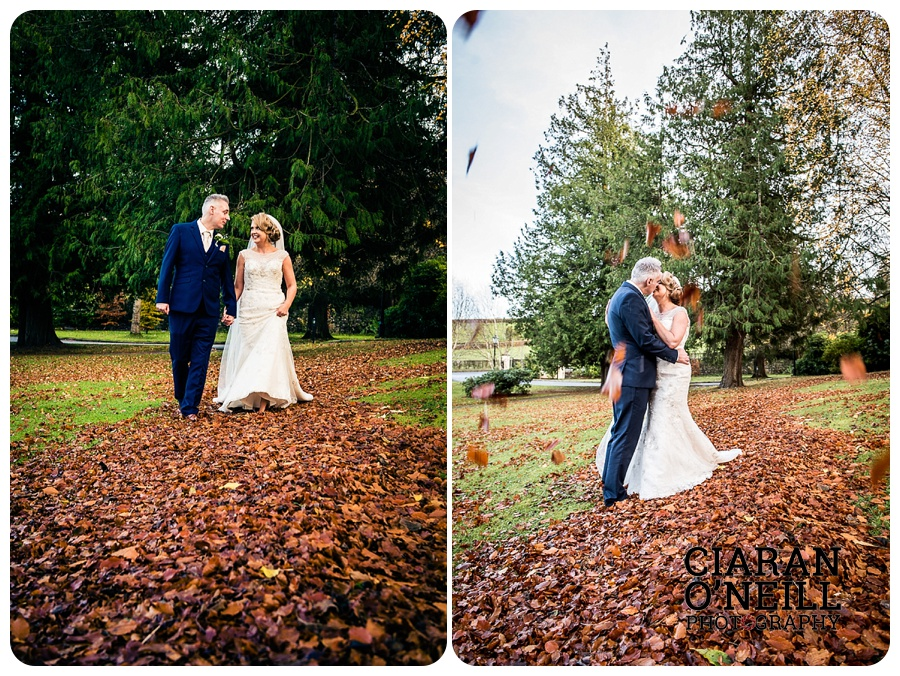 shauna-steves-wedding-at-the-millbrook-lodge-hotel-by-ciaran-oneill-photography-17