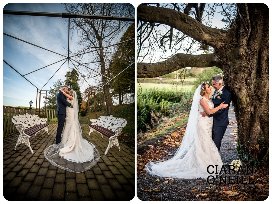 shauna-steves-wedding-at-the-millbrook-lodge-hotel-by-ciaran-oneill-photography-18