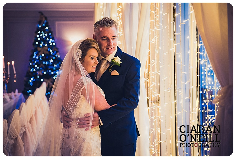 shauna-steves-wedding-at-the-millbrook-lodge-hotel-by-ciaran-oneill-photography-19