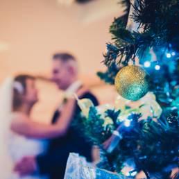 Shauna & Steve's wedding at the Millbrook Lodge Hotel by Ciaran O'Neill Photography