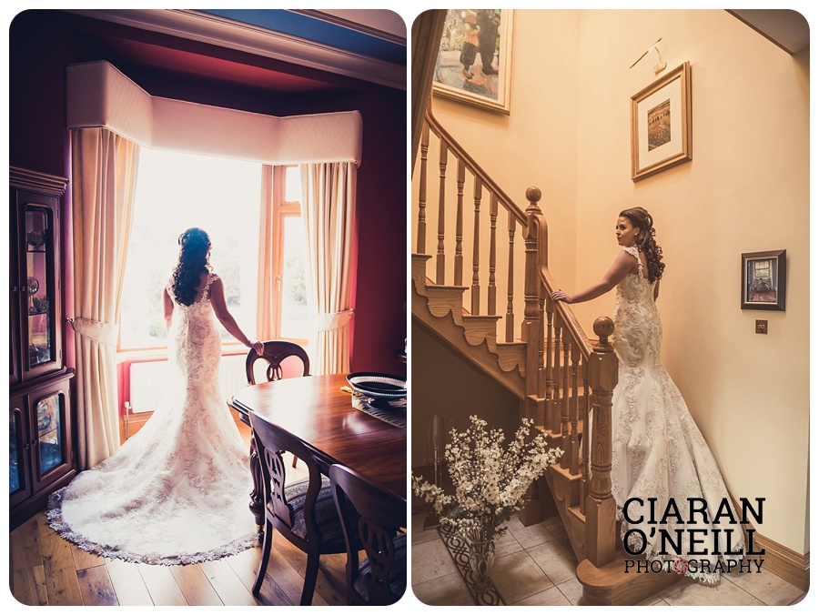 claire-ronans-wedding-at-the-ballymascanlon-hotel-by-ciaran-oneill-photography-04