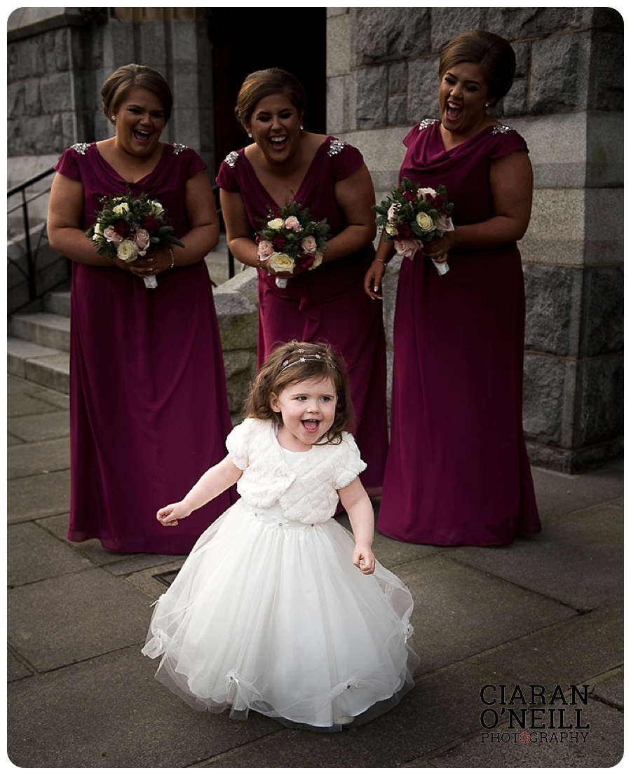 claire-ronans-wedding-at-the-ballymascanlon-hotel-by-ciaran-oneill-photography-07