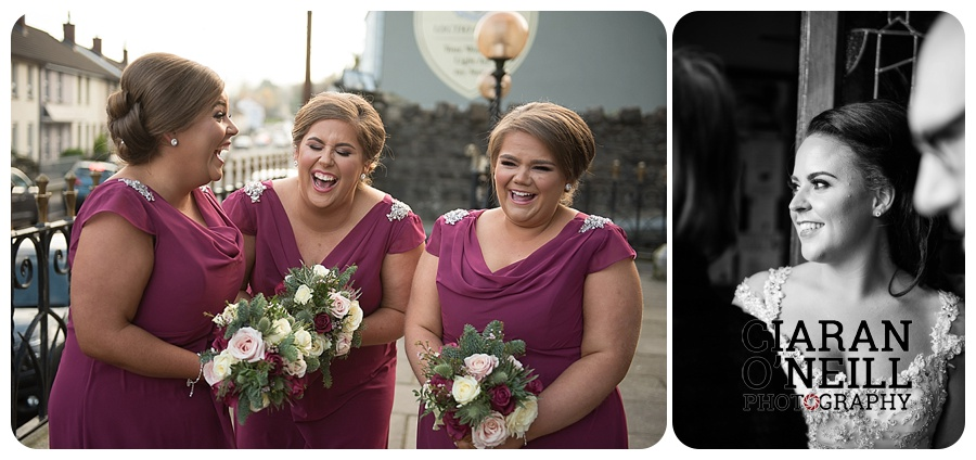 claire-ronans-wedding-at-the-ballymascanlon-hotel-by-ciaran-oneill-photography-12
