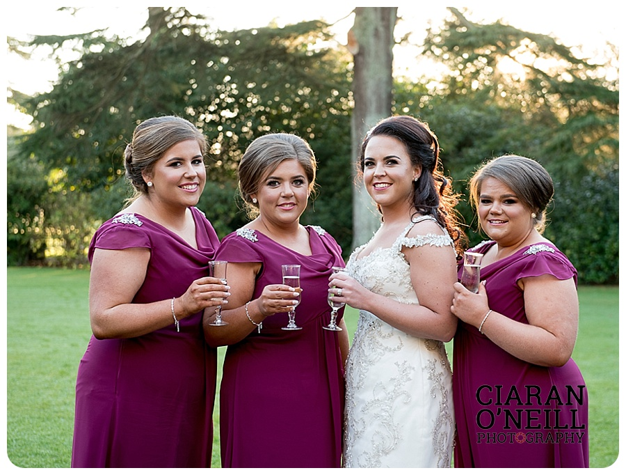 claire-ronans-wedding-at-the-ballymascanlon-hotel-by-ciaran-oneill-photography-14
